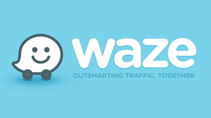 Lets Get Started: WAZE has chosen Debby Group to manage public relations and digital strategy in Israel