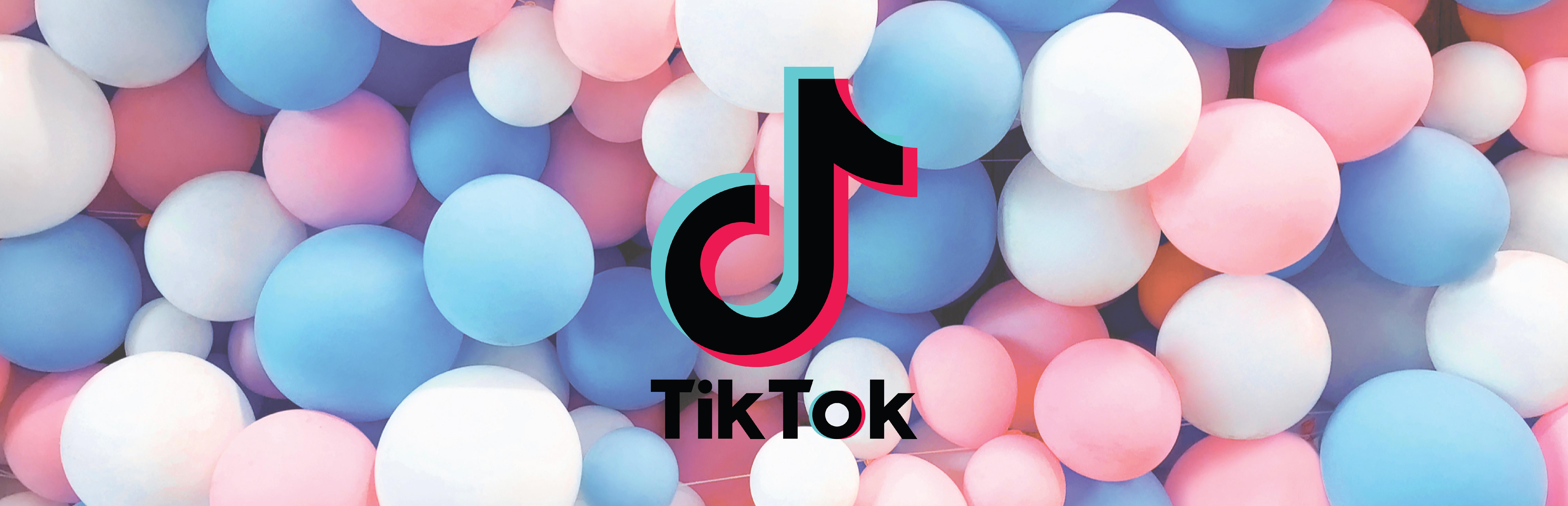 טיקטוק