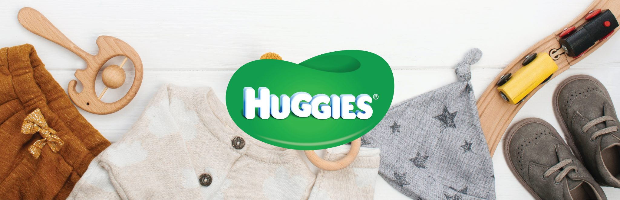 האגיס